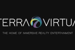 仮想通貨Terra Virtua
